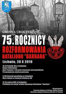 16pp.info_Sękowa.info - serwis turystyczno - historyczny, prezentujący cmentarze, cerkwie ...